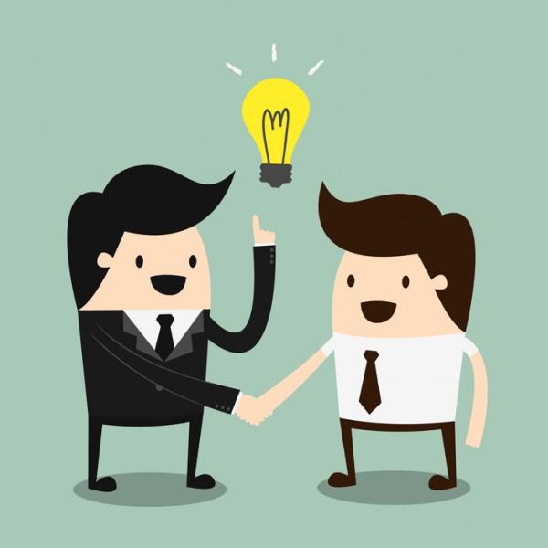Como vender mais com a integração de marketing e vendas