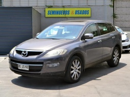 Jeep/SUV MAZDA CX-9  GT AWD 3.7 AT 2008 - Autos Usados