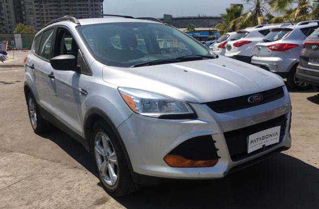 FORD ESCAPE  2.5 AUT***OFERTA*** 2014