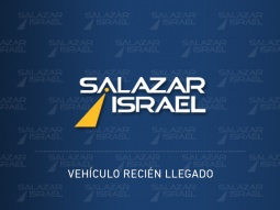 Jeep/SUV FORD ESCAPE  ESCAPE 4X4 2.0 AUT 2015 - Autos Usados