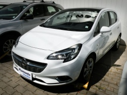 OPEL CORSA  COSMO 1.4 AT 2016