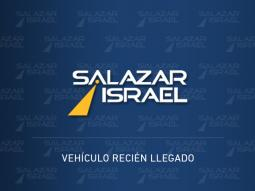 Jeep/SUV PEUGEOT 2008 2008 ALLURE 1.2 AT 2017 - Autos Usados