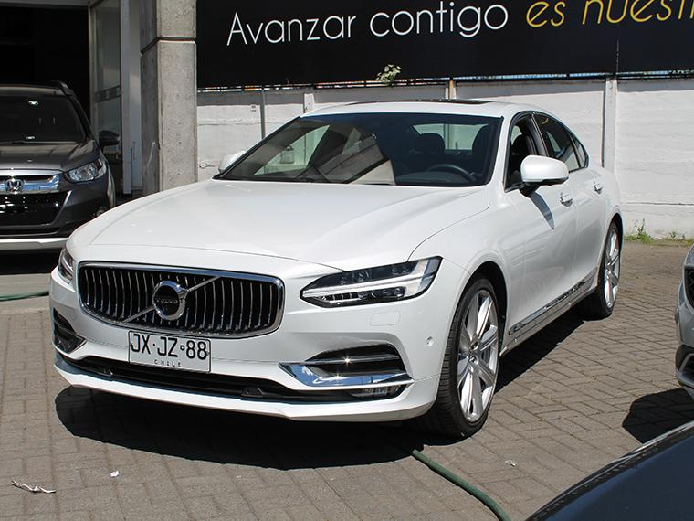 VOLVO S90  D5 INSCRIPTION 2018