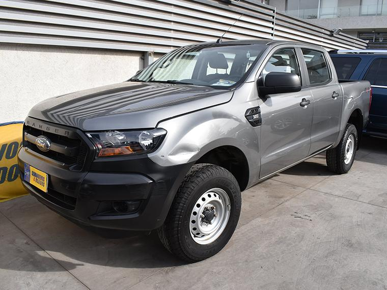 FORD RANGER  XL 3.2 2017