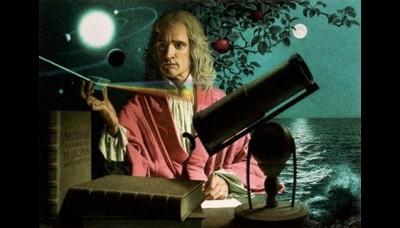 Diez experimentos que cambiaron la historia