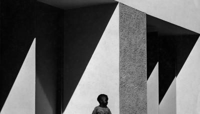 Empieza la 2da Bienal de Fotografía de Lima