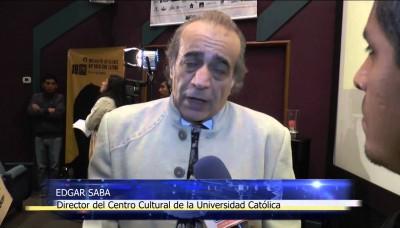 El 18 Festival de Cine de Lima presentará más de 300 películas