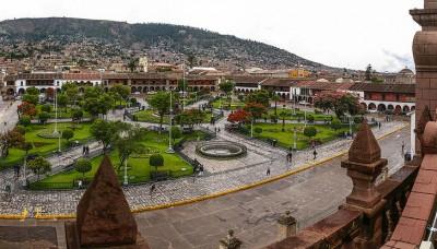 Mincetur anuncia ciclo de seminarios para fortalecer nuevas rutas turísticas