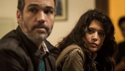 """Cine peruano presente en el Festival de Toronto con """"El elefante desaparecido"""""""
