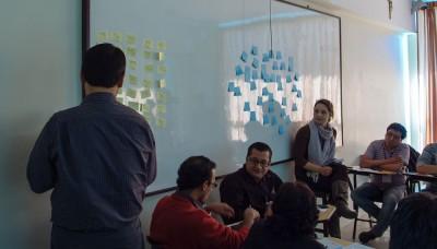 Presentarán la primera generación de emprendedores del programa Startup Perú