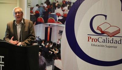 Doce universidades liderarán transformación de la educación superior en Perú