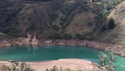 Perú, primer país en Latinoamérica donde regulador del agua ejecuta mecanismos para cuidar fuentes de agua