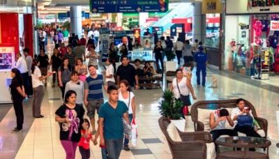 Plaza Norte proyecta incremento de 20% en ventas por campaña navideña