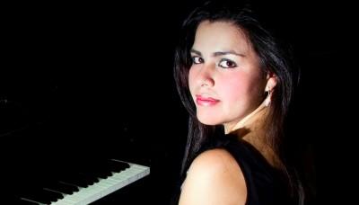 2° Encuentro de Jóvenes Pianistas, en el C.C. de España