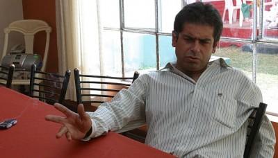 Bolivia: El tribunal Supremo de Justicia decidió fijar detención domiciliaria para Martin Belaunde Lossio