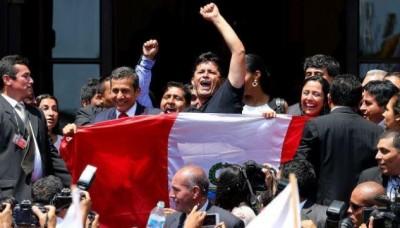A un año del histórico fallo de La Haya entre Perú y Chile