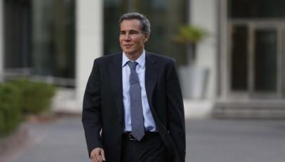 Argentina: Corte Suprema publica la denuncia completa del fallecido Fiscal Nisman