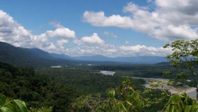 Mincetur invertirá S/. 11 millones  en proyectos de turismo en Madre de Dios
