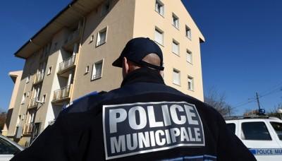 Francia: Impiden salida del país a presuntos islamistas
