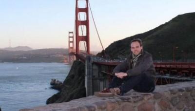 Copiloto estrelló el avión de Germanwings en Los Alpes