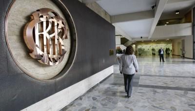 Banco Central de Reserva: Economía creció 1.7% en enero, menos de lo esperado por analistas económicos