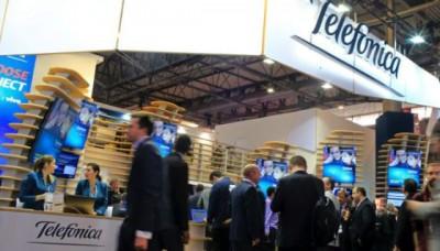 Tribunal Fiscal resuelve que Telefónica debe pagar más de 1500 millones a la Sunat