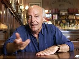 Muere el reconocido escritor uruguayo Eduardo Galeano