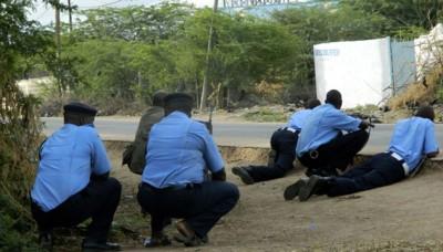 Kenia: 147 muertos en ataque terrorista en universidad