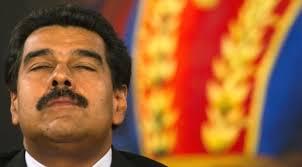 Aumenta presión internacional sobre Maduro