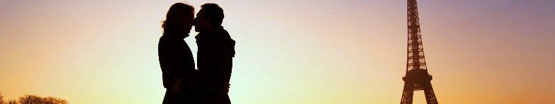 artigo-zambeli-um-amor-de-estrangeirismo