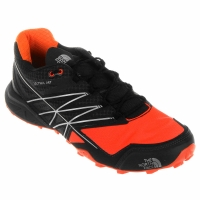Tenis The North Face Ultra MT masc. - ULTIMOS PARES!