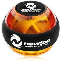 Bola Newton