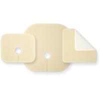 Curatec Espuma de Poliuretano - Curativo com alta absorção e conforto