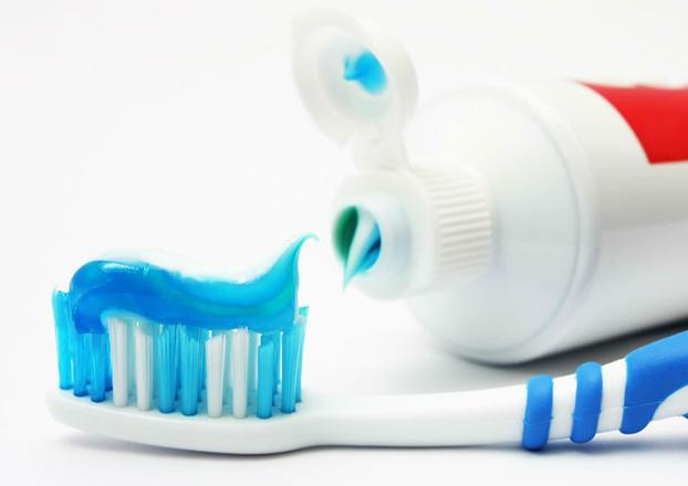 Menu 5 Higiene - Indicar URL