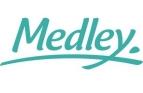 MEDLEY GENERICO