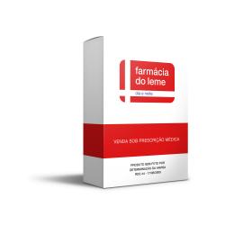 KETOSTERIL Aminoácidos + Análogos - Contém 100 Comprimidos. Fresenius Kabi