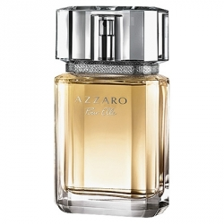 Perfume Azzaro Pour Elle EDT Feminino 30ml - Azzaro