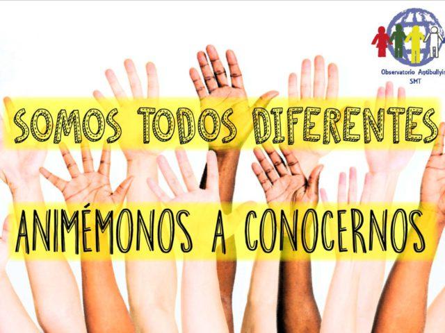 somos-todos-diferentes-antibullying-02