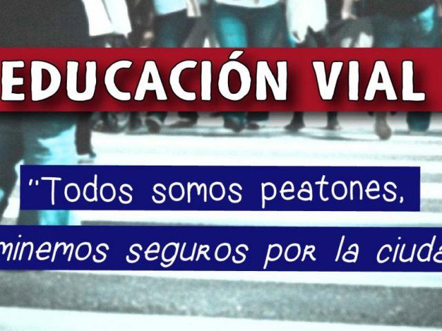 cartel-acto-educacion-vial-01