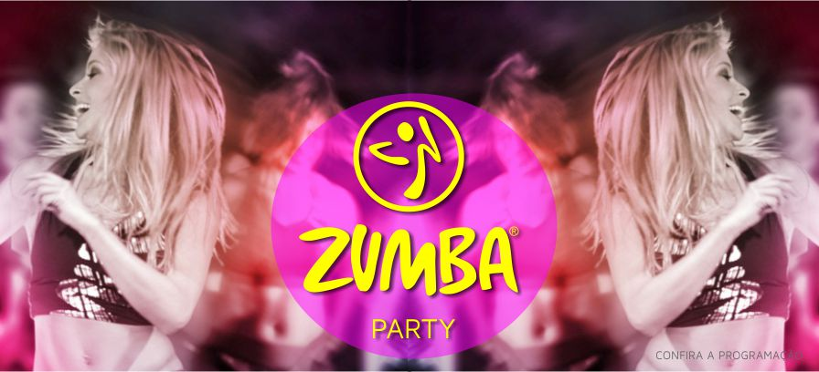 06_banner_tv_zparty