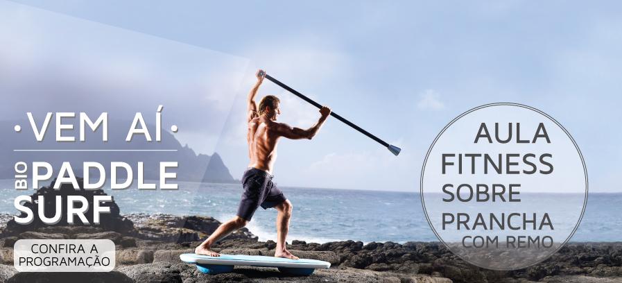 Ok_1410_materiais_paddle-surf_confira_a_programacao
