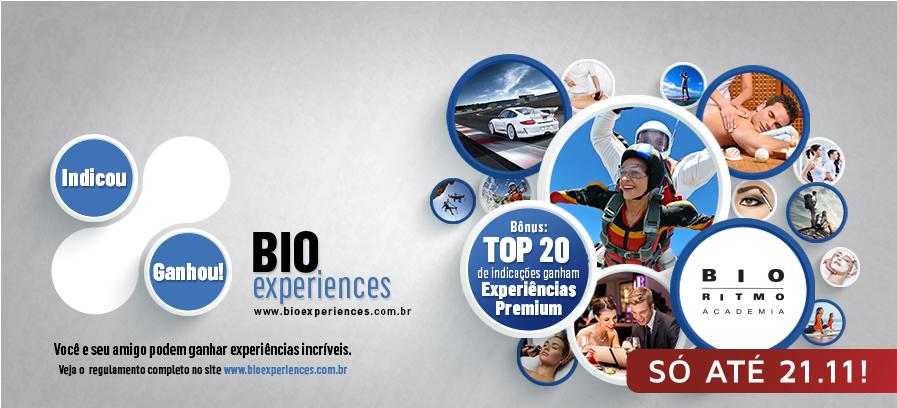Banner_tv_bio_experiences
