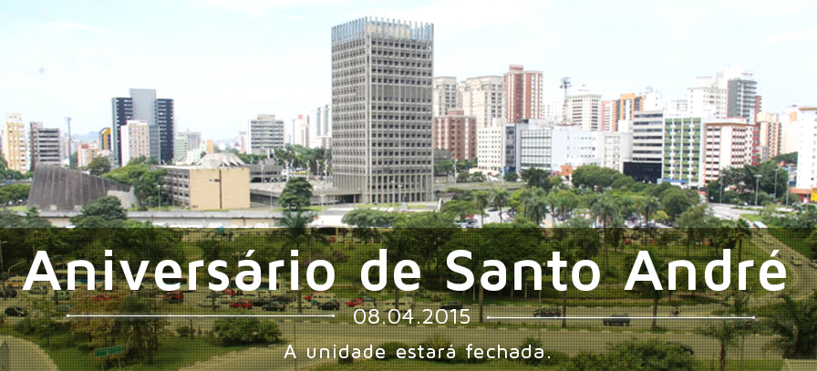 Santoandr%c3%a9_bannertv_cidade