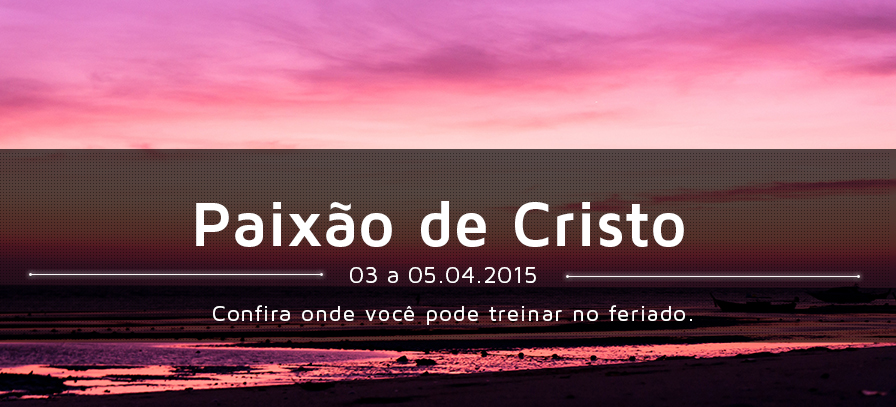 Paix%c3%a3o_de_cristo_bannertv