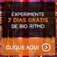 Maio_bot%c3%a3o_freepass_7dias
