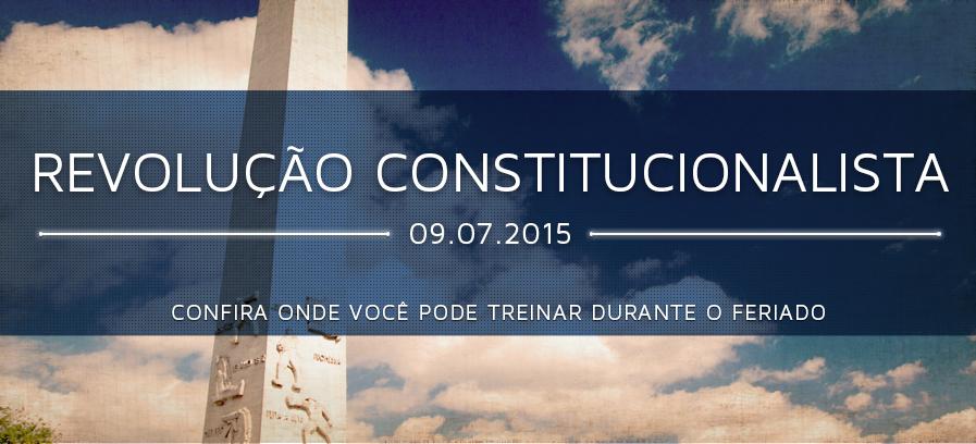 2015_revolucao-constitucionalista_bannertvhome