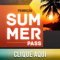 352_summerpass2015_banner200x200px
