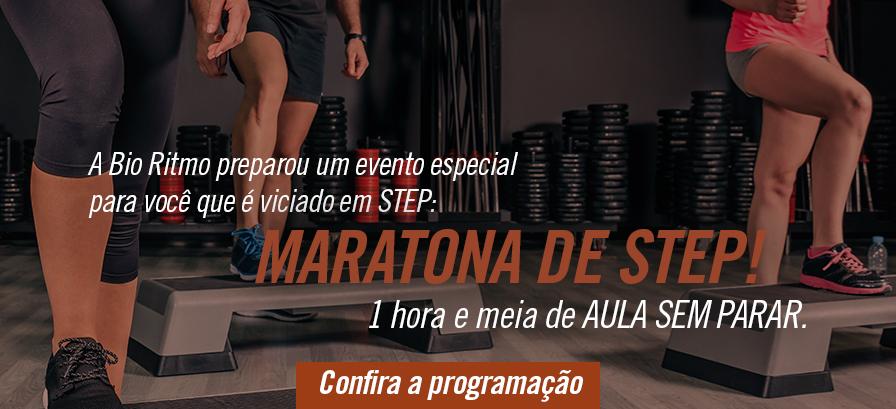 749_banner_maratona_step