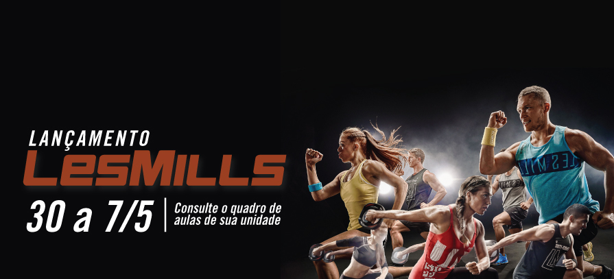 Banner_tv_lancamento_lesmills_abr