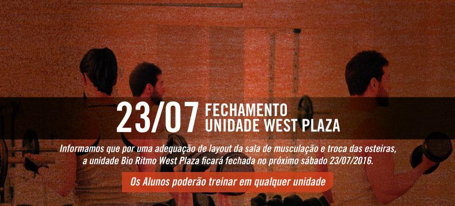 1431_bannerfechamento_west_plaza